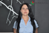 Florentina Dumitrascu - Agent imobiliar