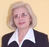 Elisabeta Stef - Agent imobiliar
