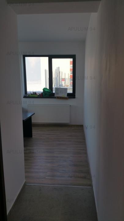 Vanzare 2 camere, Prelungirea Ghencea, 60 mp, etaj 3/4, decomandat