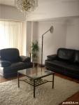 Vanzare Apartament 2 Camere Regina Maria Bucuresti
