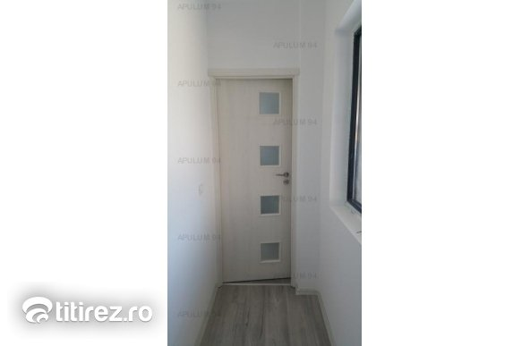 Prelungirea Ghencea, 2 camere, 51 mp utili, 3/4, finisat la cheie, mobilat si utilat