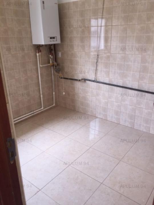 Vanzare Apartamente cu 1,2,3 camere in Zona Dristor/ Vitan