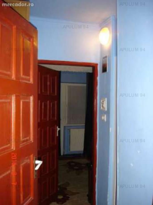 Vanzare apartament 2 camere Vitan- Mall