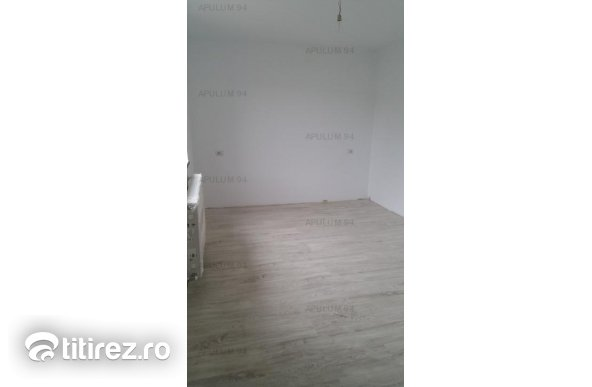 Apartament 2 camere 71.97mp,  pe Sos. Alexandriei, Bragadiru , loc parcare.