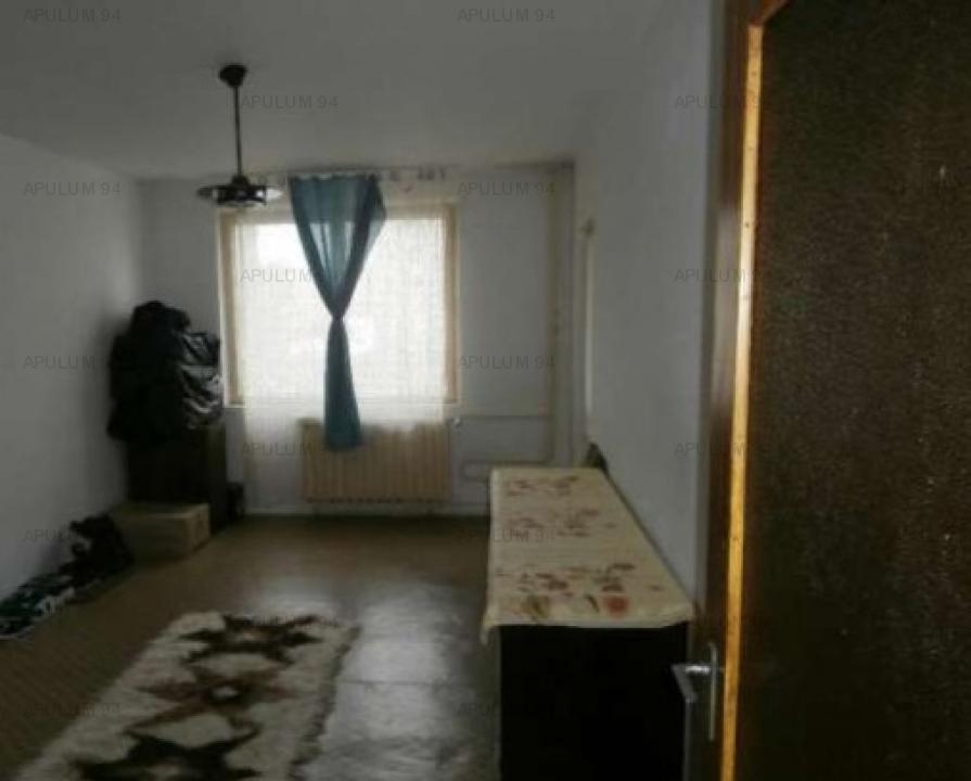 Apartament 4 camere Zona Dristor / Kaufland Izolat termic interior
