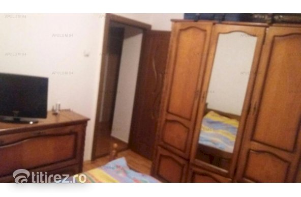Apartament 4 camere spatios Zona Brancoveanu/ Oltenitei Stare buna