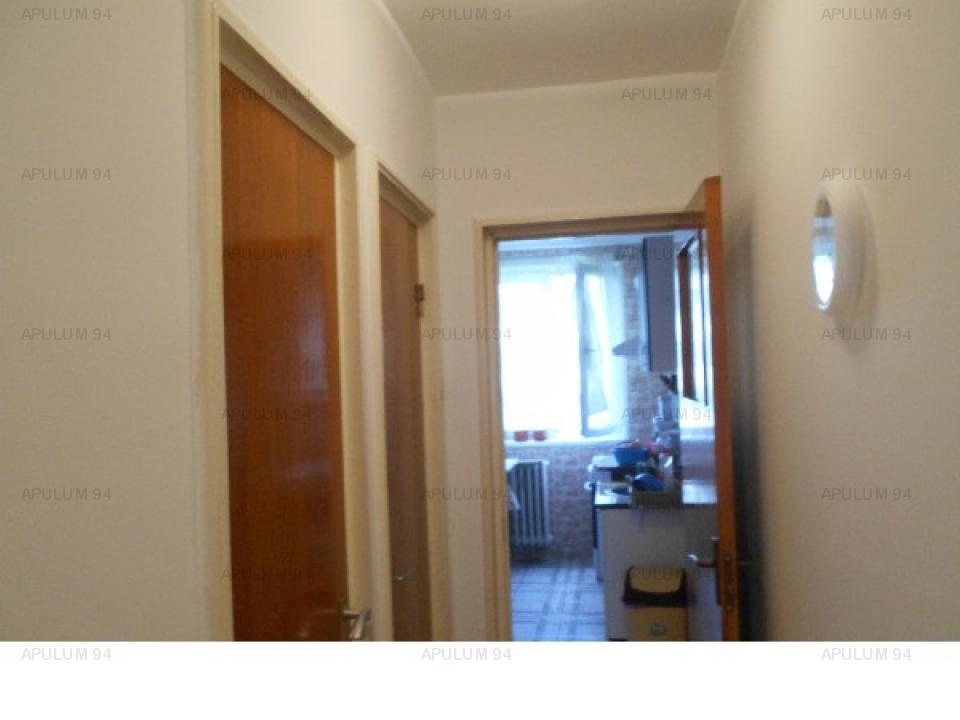De vanzare apartament 2 camere, Drumul Taberei adiacent, 54mp, etaj 6/10, circular