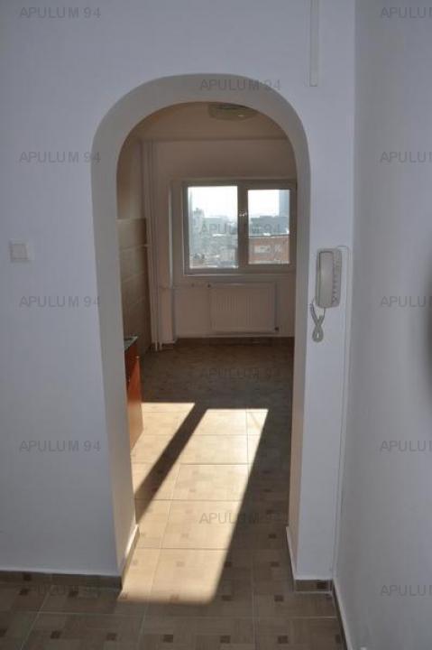 Apartament 4 camere Zona Piata Victoriei / Titulescu Amenajat ideal birouri/rezidential