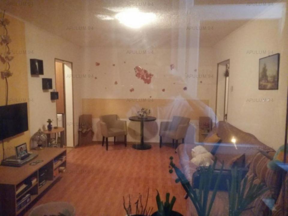 Apartament 2 camere SUPER Zona Nicolae Grigorescu / Titan. Reabilitat -Renovat