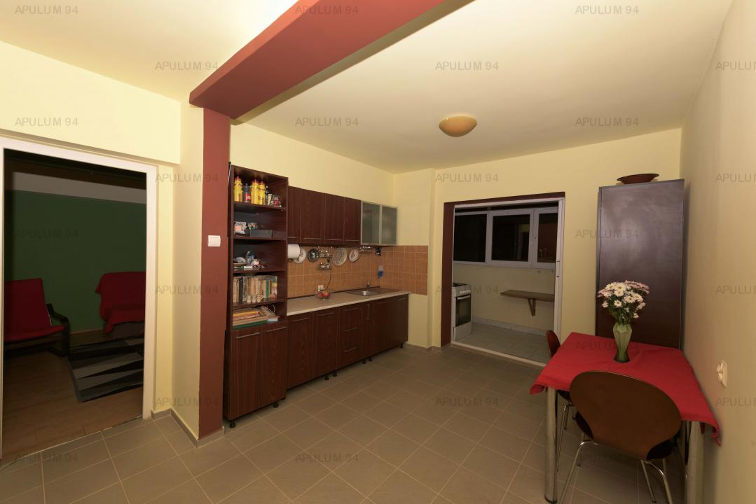 Apartament cu 2 camere confort I , renovat si finisat
