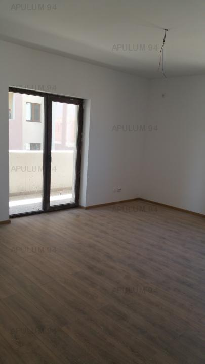 Apartament 2 camere in Prelungirea Ghencea, 69mp, etaj 1/2, decomandat, finisat la cheie.