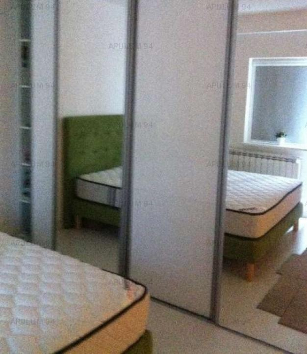 Apartament 2 camere Nerva Traian adiacent