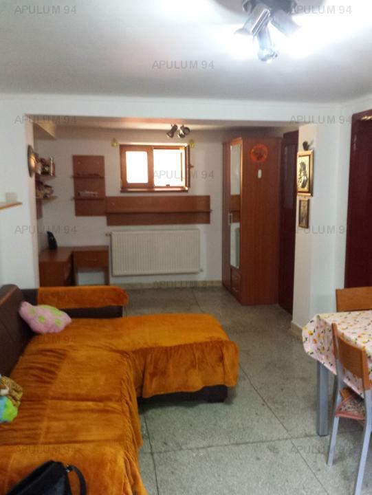 Vanzare Casa/Vila 9 camere ,zona 13 Septembrie ,strada Mihail Sebastian ,nr 208 ,650.000 €