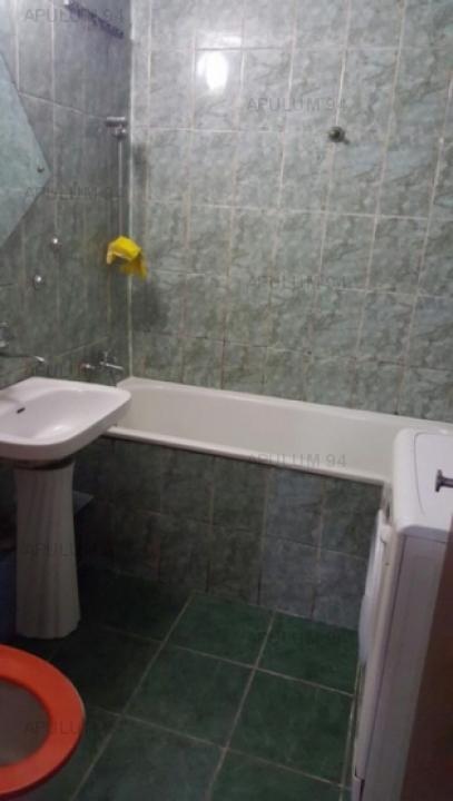 Apartament 4 camere Colentina