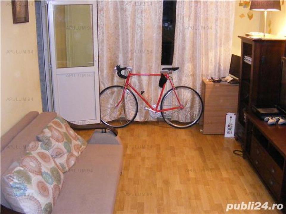 Apartament 4 camere Pantelimon Morarilor