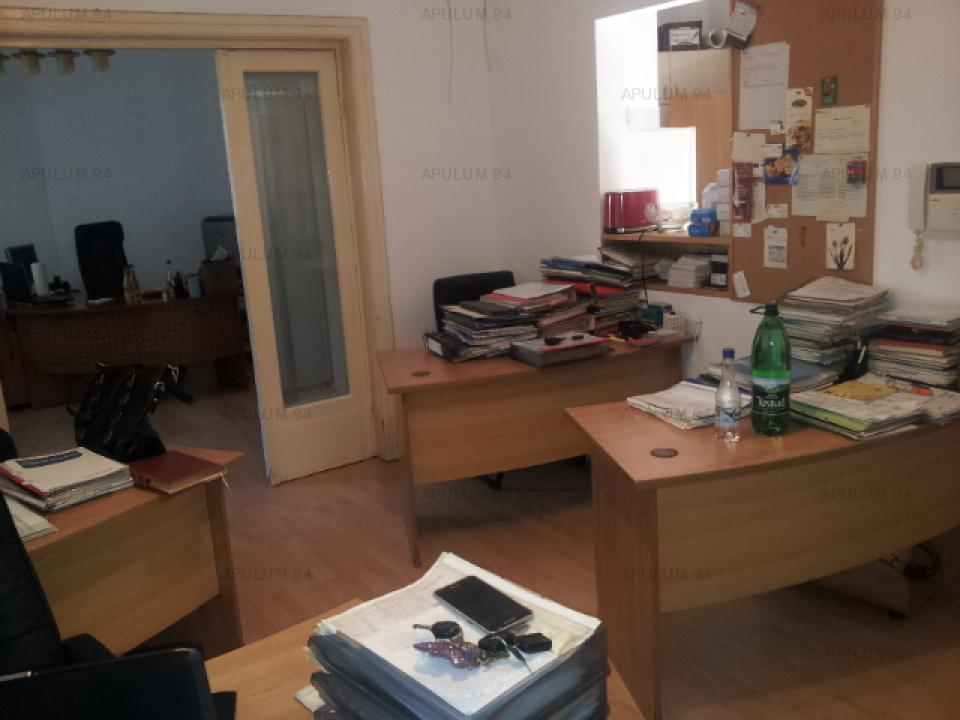 Vanzare Casa/Vila 9 camere ,zona Pache Protopopescu ,strada Agricultori ,nr 4 ,375.000 €