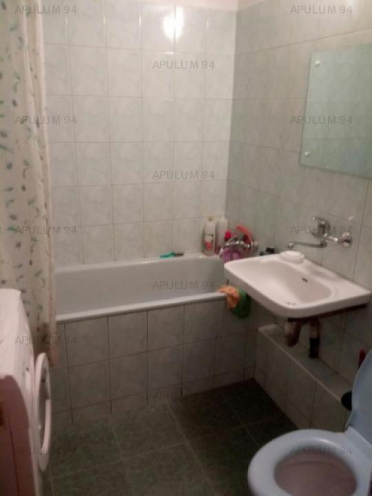 Apartament 2 camere, Ghencea, decomandat, 54mp, etaj 6/8, imbunatatiri.