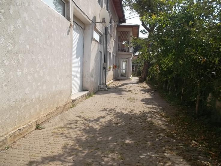 Vanzare casa/vila, Giulesti, Bucuresti
