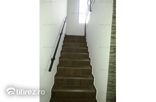 Vila individuala  in Domnesti, P+1, suprafata 130mp, teren 300mp, 4 camere, utilitati.