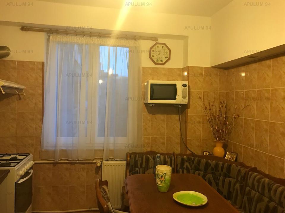 Inchiriere Apartament 3 camere ,zona Dristor ,strada Mihai Bravu ,nr 297 ,450 € /luna