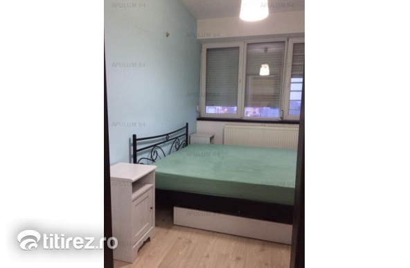 Prelungirea Ghencea, apartament deosebit tip duplex, 64mp, etaj 3 si 4, mobilat si utilat.
