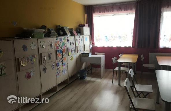 Vanzare, Inchiriere Apartament 5 camere ,zona Drumul Taberei ,strada Prelungirea Ghencea ,nr 281 ,280.000 € ,2.400 € /luna