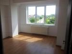 Vanzare Apartament 2 Camere Prelungirea Ghencea Bucuresti