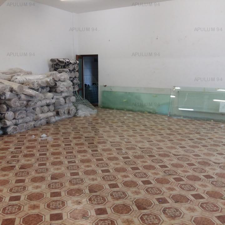 Vanzare Casa/Vila 6 camere ,zona Dobroesti ,strada Ciresului ,nr 37 ,990.000 €