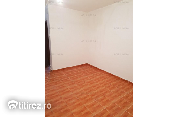 Eroii Revolutiei - Apartament 2 camere