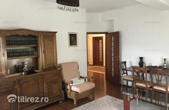 Inchiriere Apartament 2 camere ,zona Prelungirea Ghencea ,strada Prelungirea Ghencea ,nr 45 ,350 € /luna