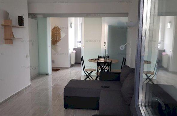 Inchiriere Garsoniera ,zona Trapezului ,strada Mizil ,nr Aleea Mizi ,300 € /luna