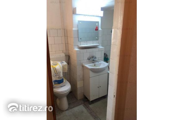 Vanzare Garsoniera ,zona Unirii ,strada Bulevardul Unirii ,nr 57 ,88.000 €