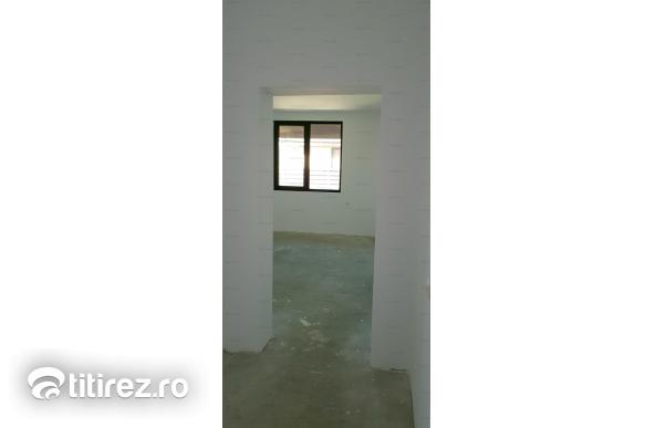 Vanzare Casa/Vila 3 camere ,zona Domnesti ,strada Ghioceilor ,nr Intrarea M ,58.000 €