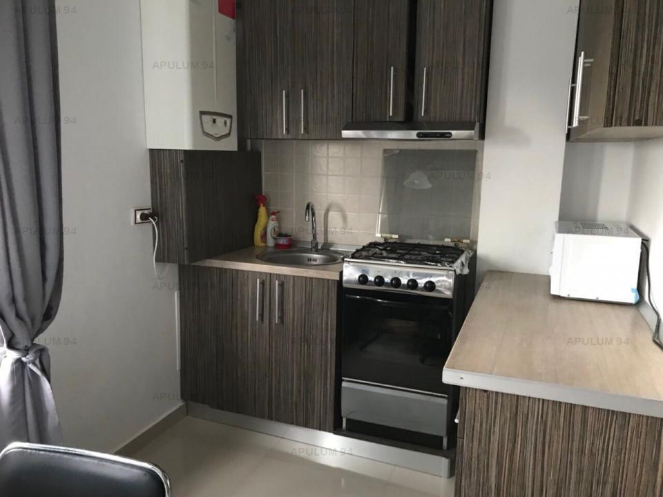 Vanzare, Inchiriere Apartament 2 camere ,zona Militari ,strada Drumul Osiei ,nr 1 ,43.000 € ,300 € /luna