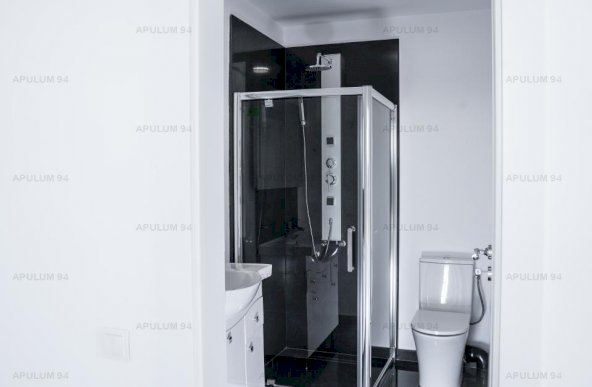 Vanzare Casa/Vila 4 camere ,zona Domnesti ,strada Fortului ,nr 1 ,98.500 €