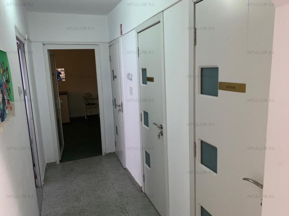 Inchiriere Apartament 2 camere ,zona Vitan ,strada Calea Vitan ,nr 219 ,350 € /luna