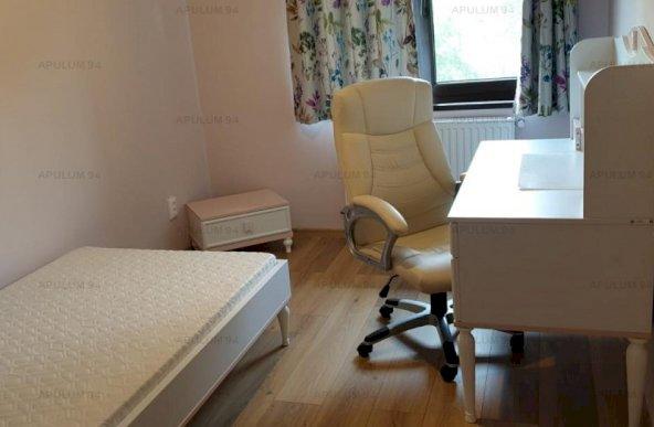Vanzare Casa/Vila 4 camere ,zona Tunari ,strada Mihai Eminescu ,nr 21 ,144.500 €