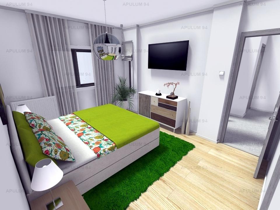 Vanzare Casa/Vila 6 camere ,zona Domnesti ,strada Craitei ,nr Smaraldulu ,80.000 €