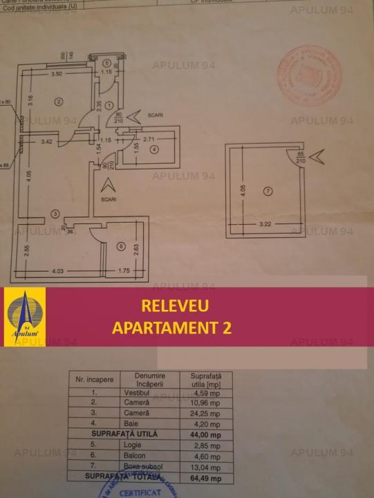 Vanzare Apartament 5 camere ,zona Basarabia ,strada Basarabia ,nr 56 ,176.000 €