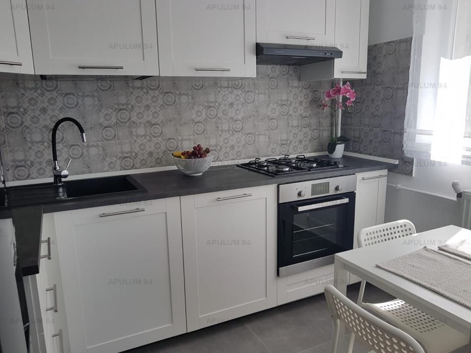 Vanzare Apartament 3 camere ,zona Tineretului ,strada Trestiana ,nr 5 ,122.000 €