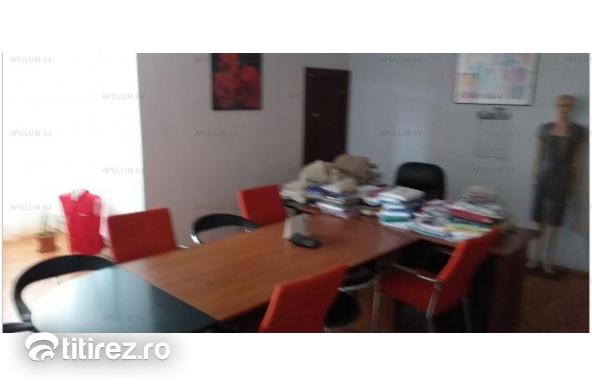 Vanzare Spatiu Industrial 8 camere ,zona 23 August ,strada Valsanesti ,nr 1b ,3.500.000 €