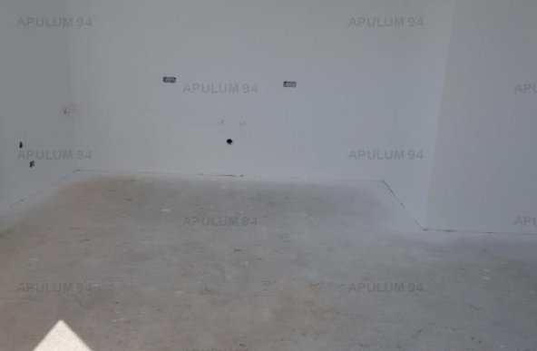 Vanzare Casa/Vila 4 camere ,zona Domnesti ,strada Cartierul Nou ,nr - ,79.999 €