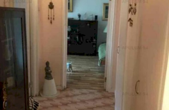 Vanzare Apartament 2 camere ,zona Centrul Civic ,strada Camil Ressu ,nr 10 ,73.500 €