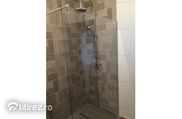 Vanzare Casa/Vila 3 camere ,zona Sabareni ,strada DJ 602 ,nr ... ,94.500 €