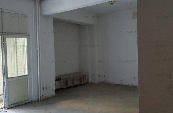 Vanzare, Inchiriere Spatiu Comercial 6 camere ,zona Pantelimon ,strada Vergului ,nr -- ,350.000 € ,2.800 € /luna