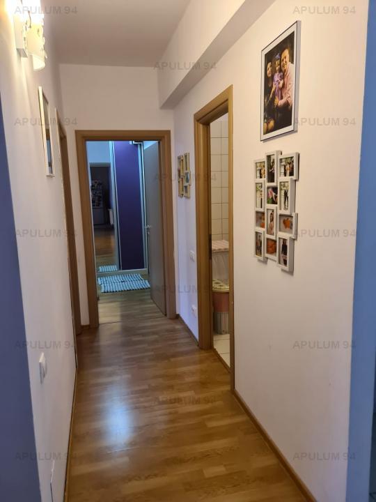 Vanzare Apartament 3 camere ,zona Theodor Pallady ,strada Theodor Pallady ,nr 30 ,125.000 €