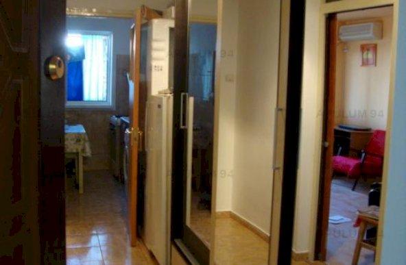 Vanzare Garsoniera ,zona Turda ,strada Turda ,nr 127 ,59.500 €