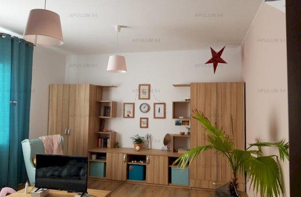 Vanzare Casa/Vila 9 camere ,zona Domnesti ,strada Soseaua Tudor Vladimirescu ,nr Ortansiei ,172.000 €
