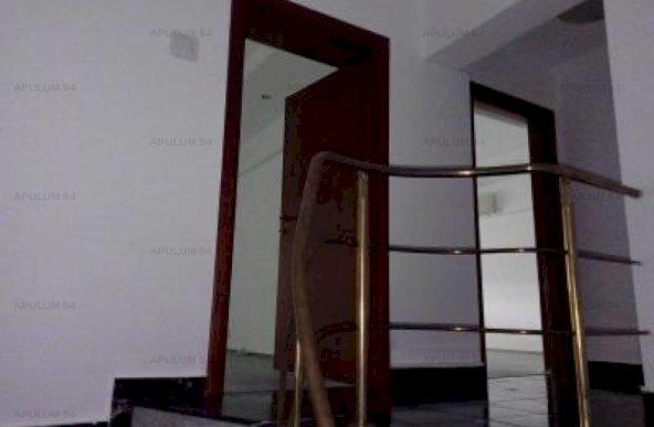 Vanzare Apartament 4 camere ,zona Decebal ,strada Decebal ,nr 14 ,232.000 €