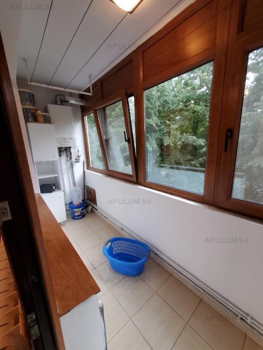 Vanzare Apartament 3 camere ,zona Titan - Balta Alba ,strada Camil Ressu ,nr 39 ,97.000 €